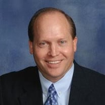 Eric Paul Winslow