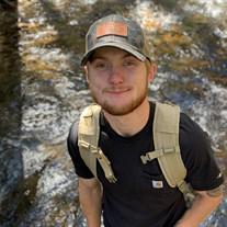 Nathan Michael Kirkpatrick