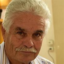 FRUCTOSO VALDEZ