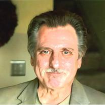 Mark J. Allen