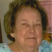 Judith Schuetz