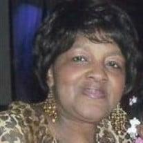 Ms. Elizabeth A. Collins