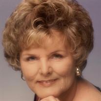 Deborah Sparks