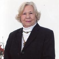 Norma Lucille Henderson Stroud