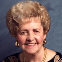 Darleen Burgess