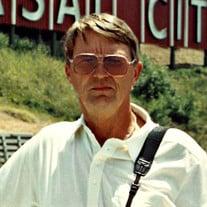 Joseph Rapacki