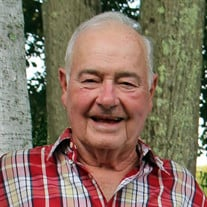 Roger  M. Sabourin
