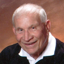 Harold Lee Byer