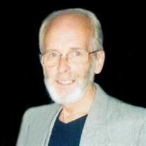 Robert L. Siehr