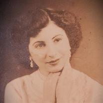 Anna DelSignore