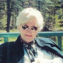 Joyce Keil