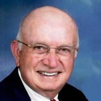 Dennis B. Sullivan