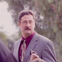 Samuel Howard Grigsby