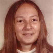 Laura Hope Maloney