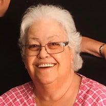 Joyce Marie Bailey