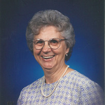 Martha  O. Amundson