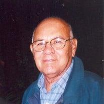 Andrew J. Rodriguez
