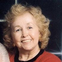 Estelle Jackman