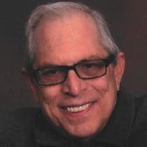 Joseph Victor Valade