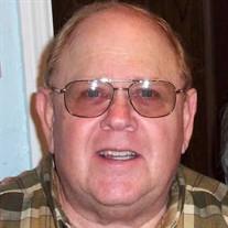 Richard L. Cholak