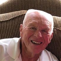 Charles Harry German