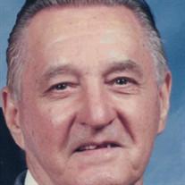 Paul Edward Valiga