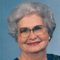 Mildred Juanita Lemmons