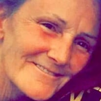 Mrs. Charlene M. Masse