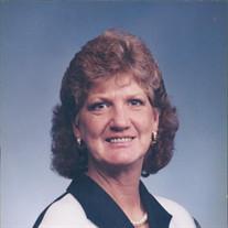 Mary Joan Mooney Densmore
