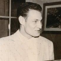 Bobby Joe Jones Sr.