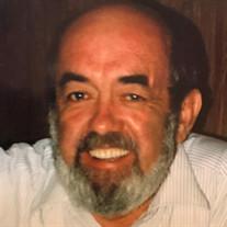 Thomas E. McCarthy, Jr.