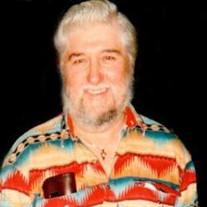 Walter W. Graham