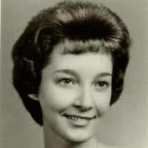 Linda  Kay Melton