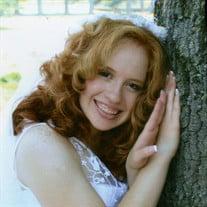Amber Marie Neal