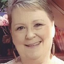 Greta Christian Hayes