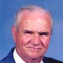 Truman Price