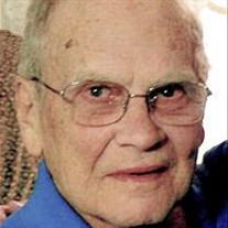 Joseph A. Pail Jr.