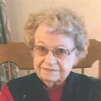 Ms. Eloise Ogren