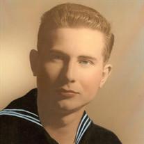 Donald J.  McKenzie