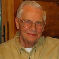Larry D.  Sorenson