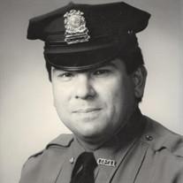 Stephen G. Pietras
