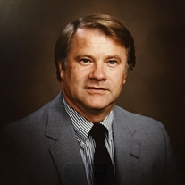 Mr. Dale Francis Meyer
