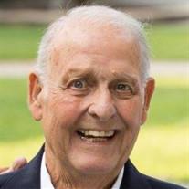 Douglas Neal Thompson