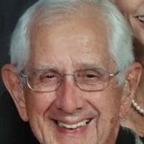 Donald John Bertoch