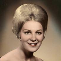 Margaret Ann Shohan