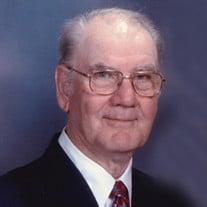Elmer Vossen