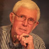Robert Bredeweg