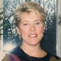 Mary T. Allanson