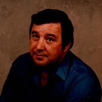 Randall L. Dolby