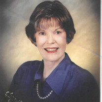 Judith Blair  Webber Hall